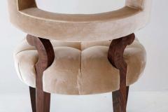 Dragonette Limited The Lauren Chair Dragonette Private Label - 260754