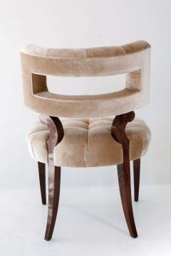 Dragonette Limited The Lauren Chair Dragonette Private Label - 260755