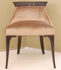Dragonette Limited The Loretta Chair Dragonette Private Label - 260534