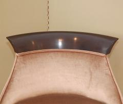 Dragonette Limited The Loretta Chair Dragonette Private Label - 260535