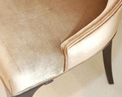 Dragonette Limited The Loretta Chair Dragonette Private Label - 260536