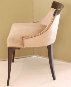 Dragonette Limited The Loretta Chair Dragonette Private Label - 260537