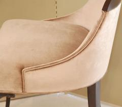 Dragonette Limited The Loretta Chair Dragonette Private Label - 260538