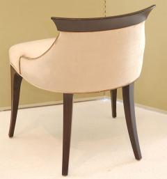 Dragonette Limited The Loretta Chair Dragonette Private Label - 260540