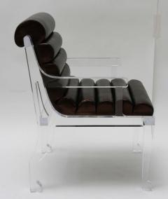 Dragonette Limited The Nile Chair Dragonette Private Label - 260661