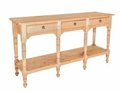 Drapers Table - 1757450
