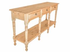 Drapers Table - 1757451