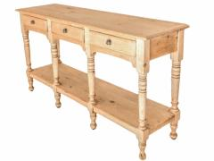 Drapers Table - 1757453