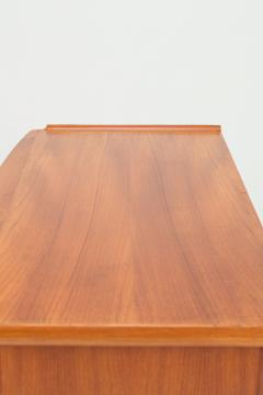 Dresser furniture Swiss Teak 60s - 2016183