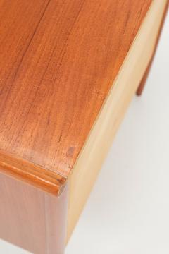 Dresser furniture Swiss Teak 60s - 2016184