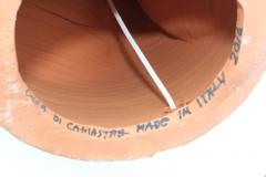 Duca di Camastra Duca Di Camastra Monumental Table Lamps - 765424