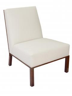 Dunbar Slipper Chairs - 1043076