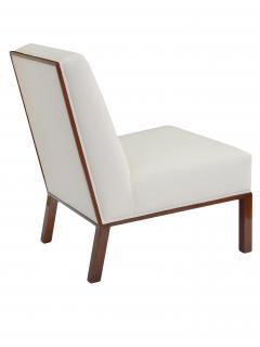 Dunbar Slipper Chairs - 1043077