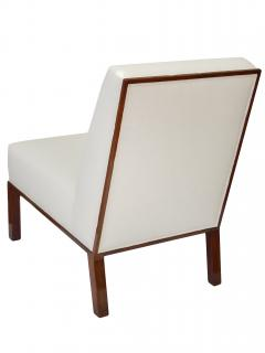 Dunbar Slipper Chairs - 1043079