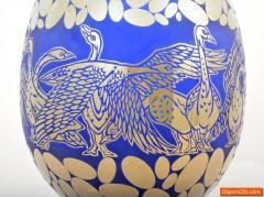 Duncan McClellan Massive Duncan McClellan Vase - 476321