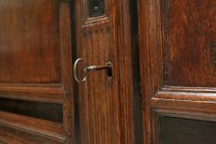 Dutch Renaissance Cabinet - 457091