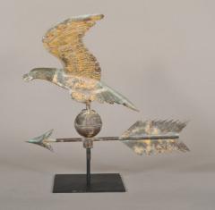 EAGLE WEATHERVANE - 866470
