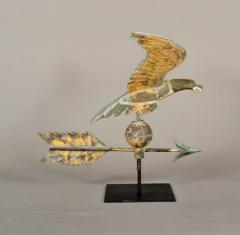 EAGLE WEATHERVANE - 866473