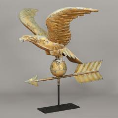EAGLE WEATHERVANE - 1730481