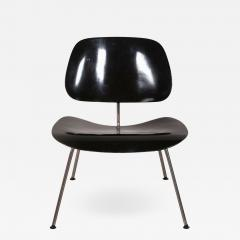 Eames LCM Chair - 1470665