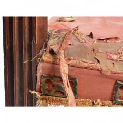 Early 17 18th Century Spanish Walnut Armchair - 176797