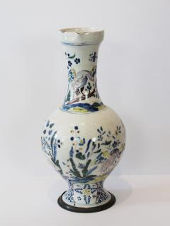 Early 18th Century German Faience Jug - 351340