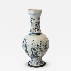 Early 18th Century German Faience Jug - 450436