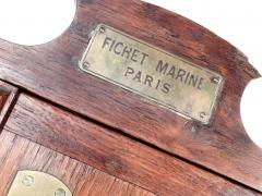 Early French Hardware Store Counter Display - 746626