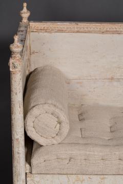 Early Gustavian Sofa - 339135