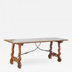 Early Spanish Table - 1894130