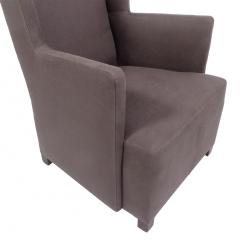 Easy Chair Uno hr n and Bj rn Tr g dh - 667541