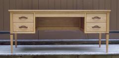 Eben Blaney Boothbay Desk - 1340509