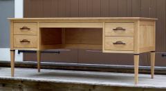 Eben Blaney Boothbay Desk - 1340510