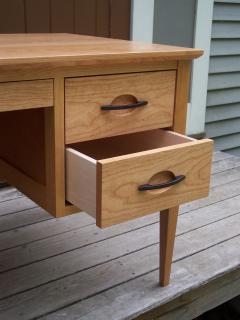 Eben Blaney Boothbay Desk - 1340514