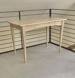 Eben Blaney Bristol Writing Desk - 1661557