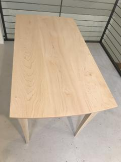 Eben Blaney Bristol Writing Desk - 1661559