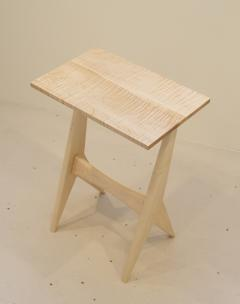 Eben Blaney Steppin Out Side Table - 1273914