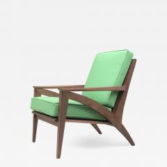 Eben Blaney Wise Loung Chair - 1464756