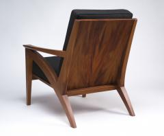 Eben Blaney Wise Lounge Chair - 598047