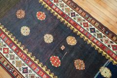 Eclectic Talish Antique Runner rug no j1822 - 1475615