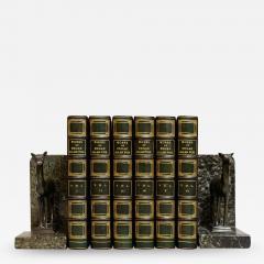 Edgar Allan Poe Works - 1484165