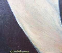 Edgar Stoebel Motherhood - 1643072