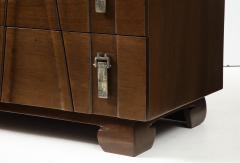 Edmond Spence Dresser - 1454783