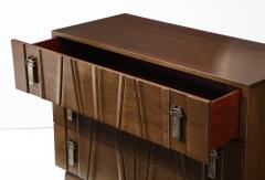 Edmond Spence Dresser - 1454785