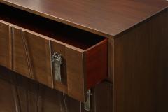 Edmond Spence Dresser - 1454786