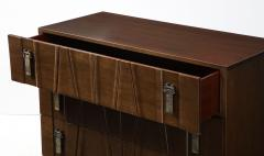 Edmond Spence Dresser - 1454787
