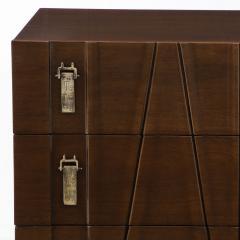 Edmond Spence Dresser - 1454788
