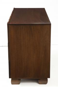 Edmond Spence Dresser - 1454789