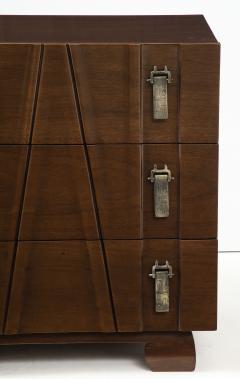 Edmond Spence Dresser - 1454790