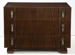 Edmond Spence Dresser - 1454791